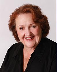 Dale Ann Epps