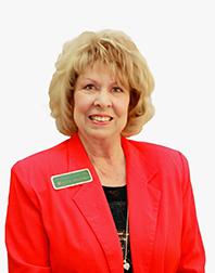 Jackie Bosserman